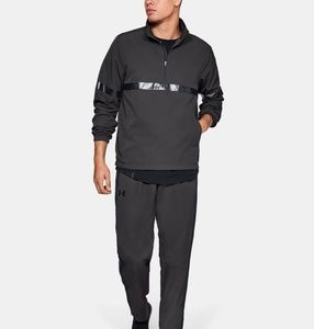 Under Amour Men's Sportstyle Woven Jacket Size M
